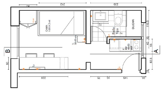 mapa_habitacion