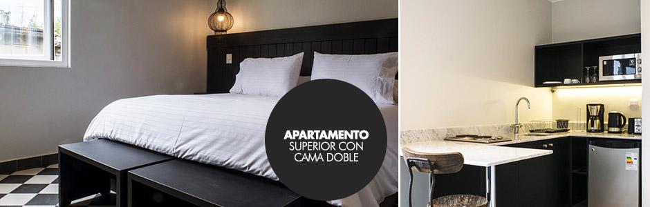 Apartamento-Superior-con-Cama-Doble